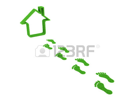194 Foot Path Stock Illustrations, Cliparts And Royalty Free Foot.