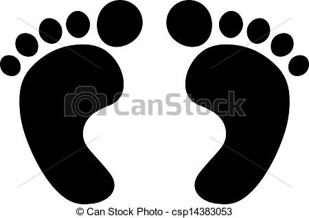 Foot path Clipart and Stock Illustrations. 1,195 Foot path vector.