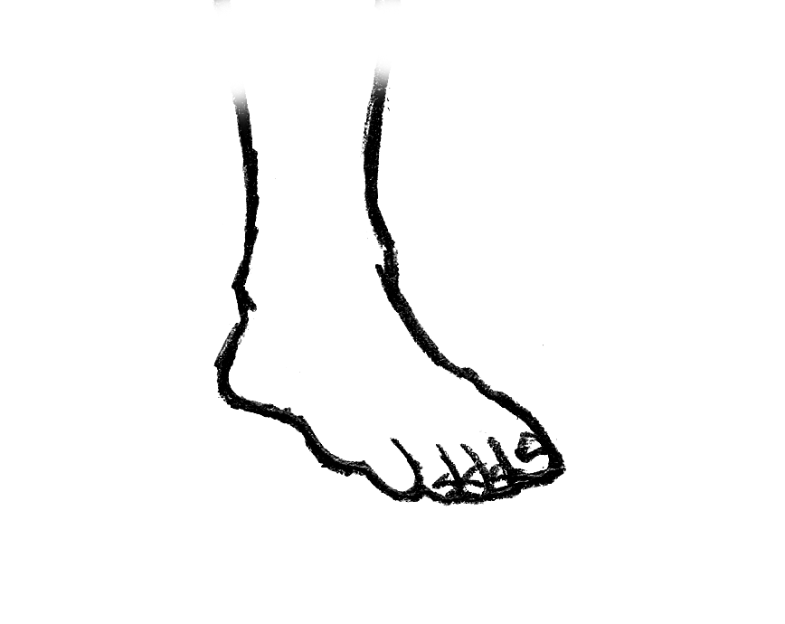 8.2 foot.PNG.