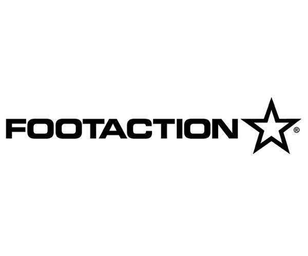 Footaction Discounts.