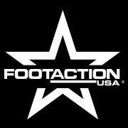 Footaction Employee Benefits and Perks.