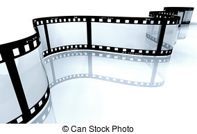 Footage Clipart and Stock Illustrations. 2,703 Footage vector EPS.