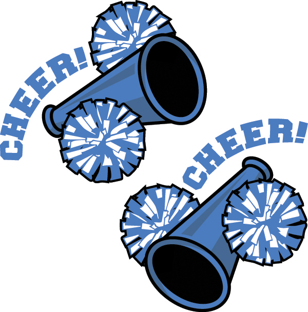 Free Football Cheerleader Cliparts, Download Free Clip Art.