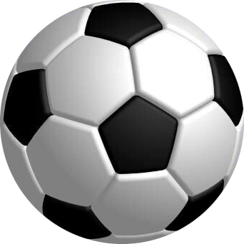 Download Football Ball Png Image HQ PNG Image.