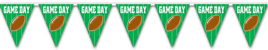Free Sports Banner Cliparts, Download Free Clip Art, Free Clip Art.