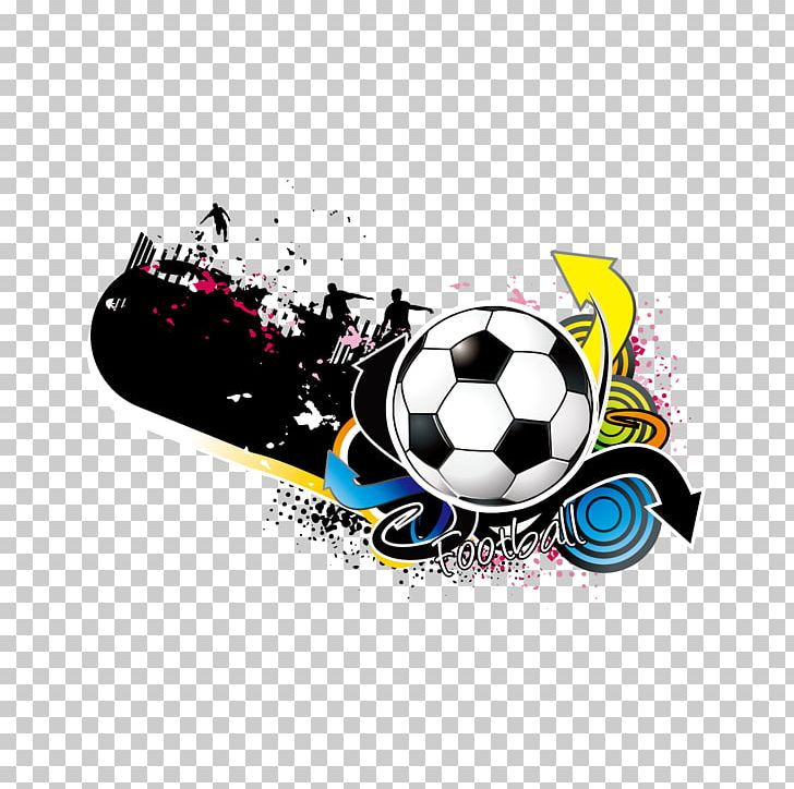 Football Banner Sport Stock Photography PNG, Clipart, Advertising.