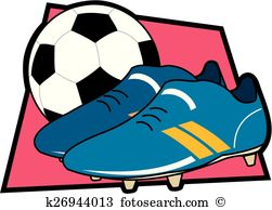 Football boots Clipart and Illustration. 968 football boots clip.