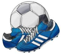 1000+ ideas about Boys Football Boots on Pinterest.