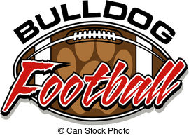 Free Football Bulldog Cliparts, Download Free Clip Art, Free.