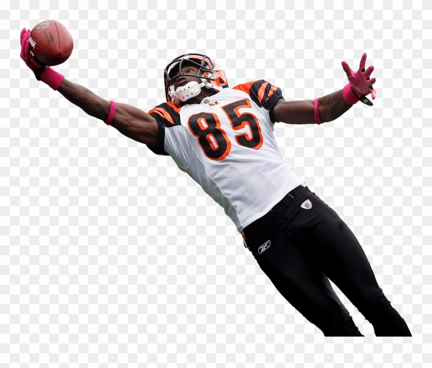 Football Players Images Png.
