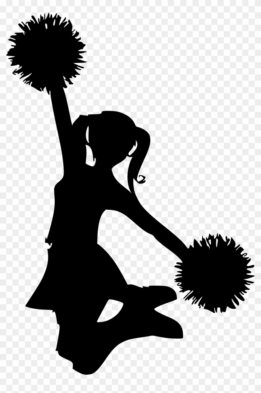 Clip Art Football And Picture Freeuse.