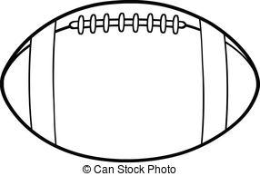 Football Clipart and Stock Illustrations. 88,506 Football vector.