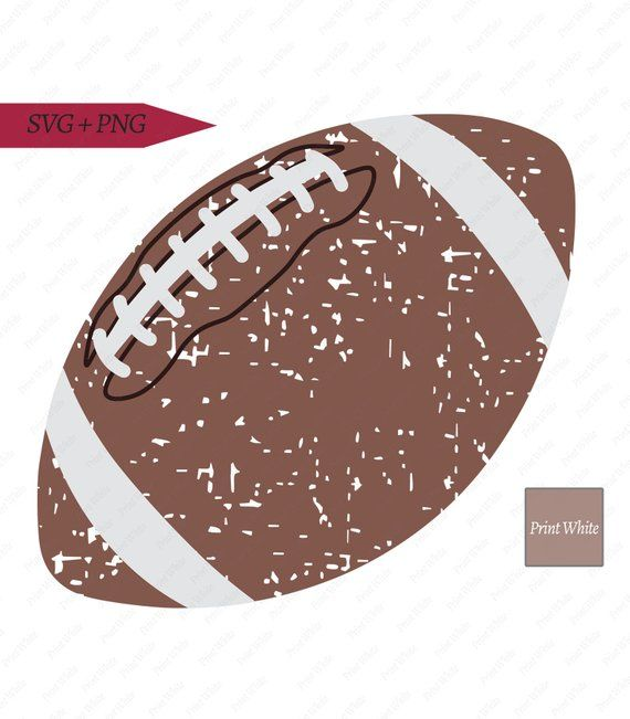 Pin on Sports Vinyl.