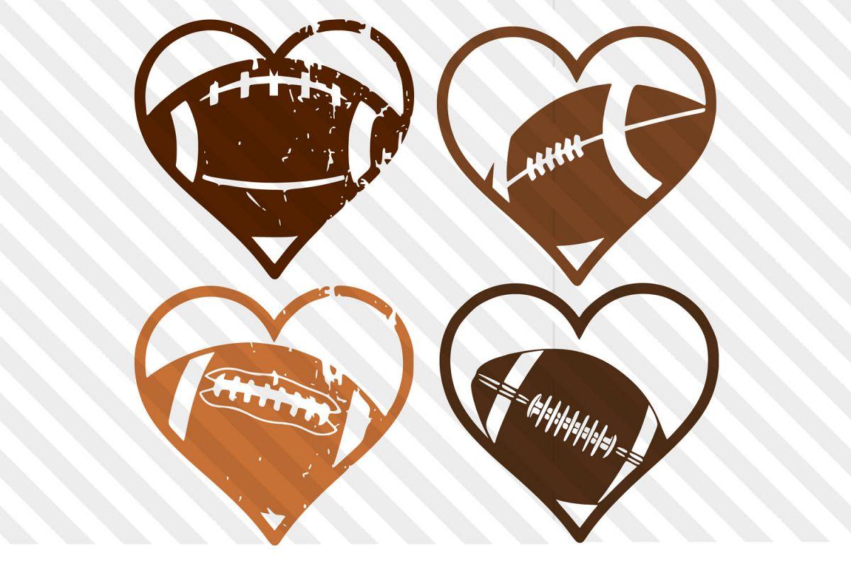 Football,logo,vector,silhouette,clip art,svg,cricut,cameo.