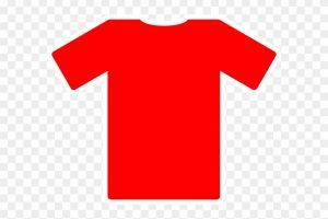 Football clipart for t shirts 2 » Clipart Portal.