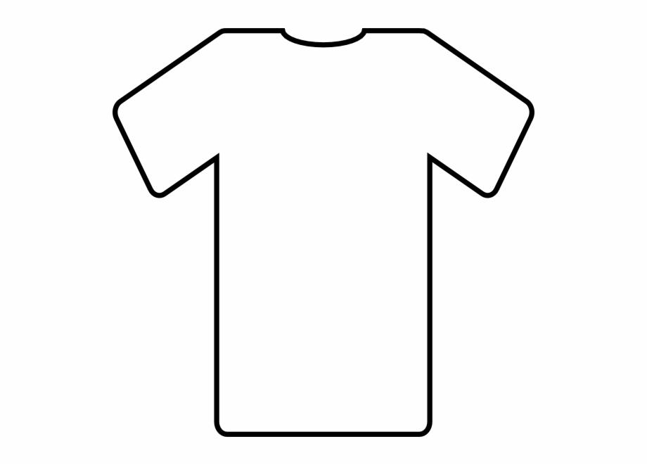 Football Shirt Clipart Football Clipart Royalty Free.