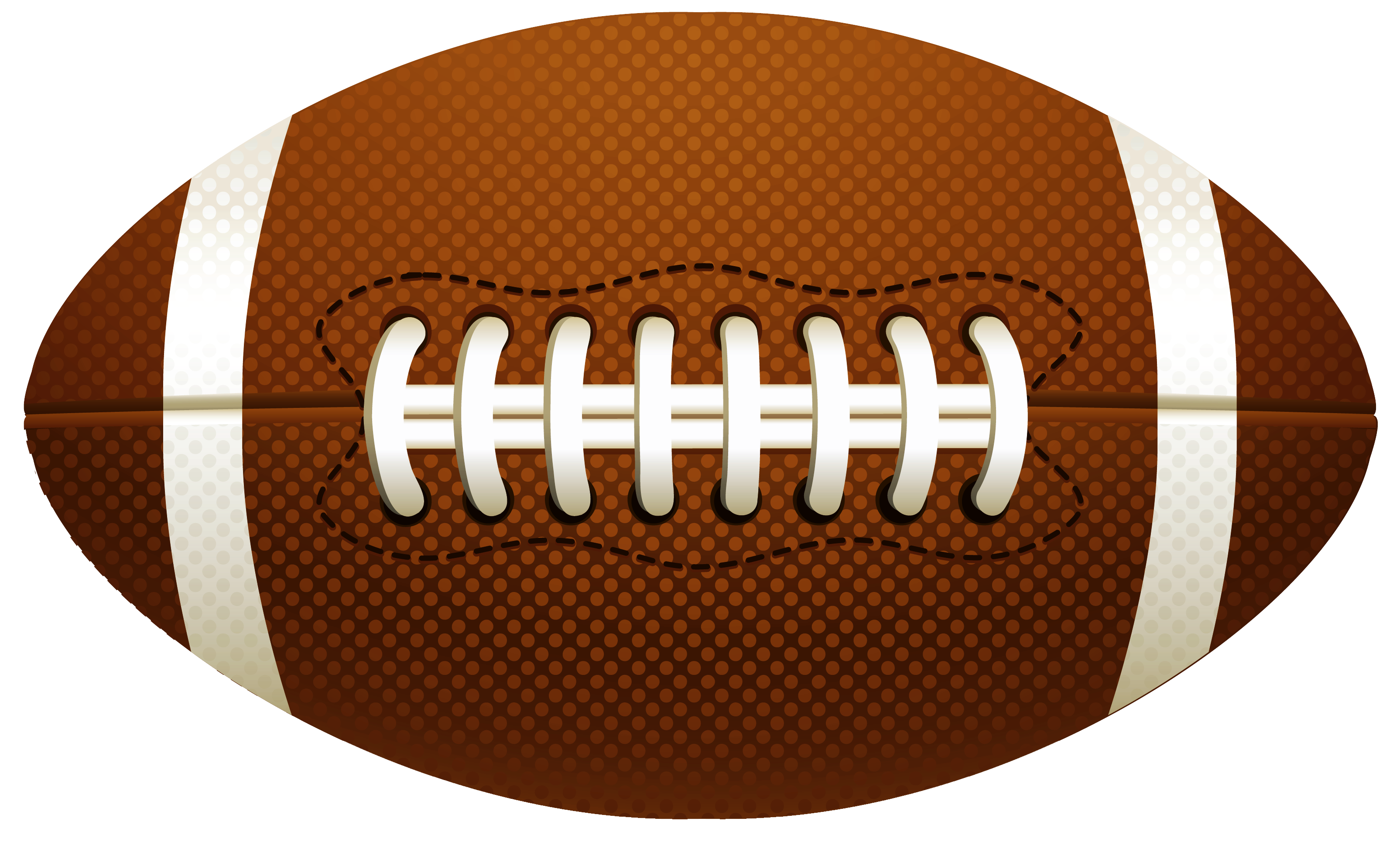 Free Football Clipart Transparent Background, Download Free.