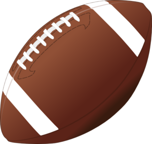 Free Football Cliparts Transparent, Download Free Clip Art.