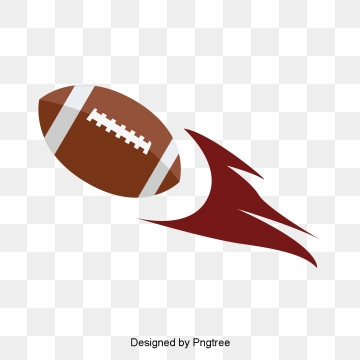Football Clipart, Download Free Transparent PNG Format Clipart.