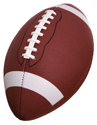 Download FOOTBALL Free PNG transparent image and clipart.