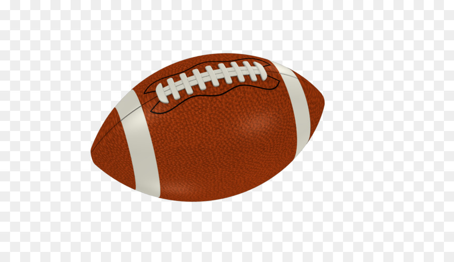 Free Football Clipart Transparent Background, Download Free Clip Art.