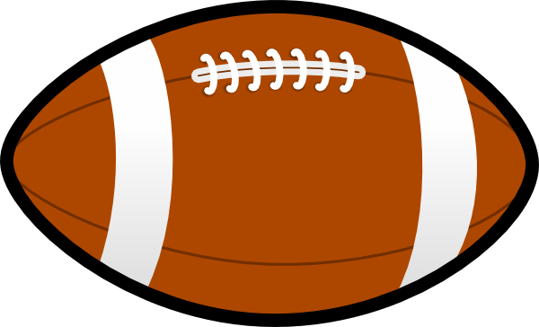 Free Free Vector Football, Download Free Clip Art, Free Clip.