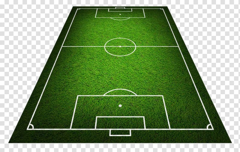 FIFA World Cup Football pitch Formation Defender, football.