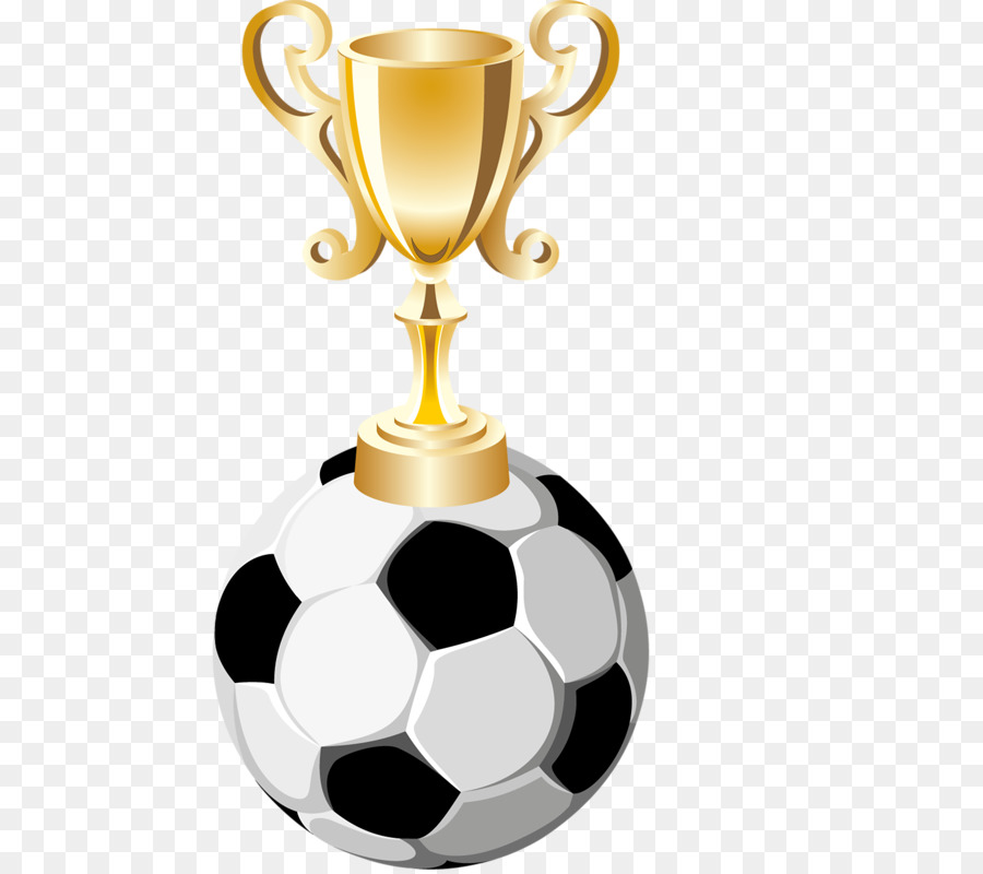 World Cup Trophy png download.
