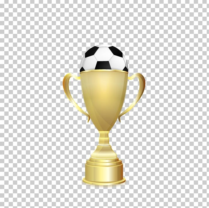 2018 FIFA World Cup Trophy Football PNG, Clipart, 2018 Fifa World.