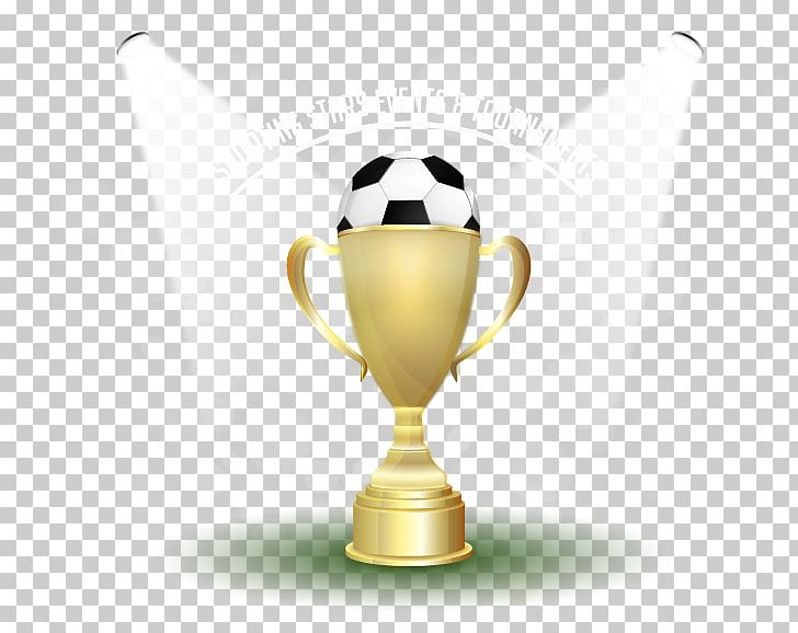 FIFA World Cup Trophy Football PNG, Clipart, Award, Ball, Champion.