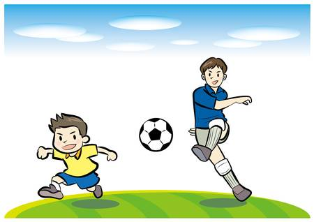 Football dad clipart 7 » Clipart Station.