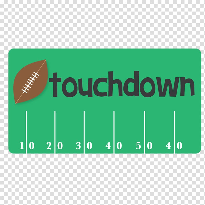 NFL Touchdown American football Kansas City Chiefs , Free.