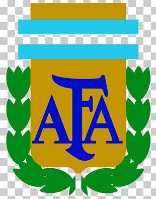 Bolivian Football Federation PNG Images, Bolivian Football.