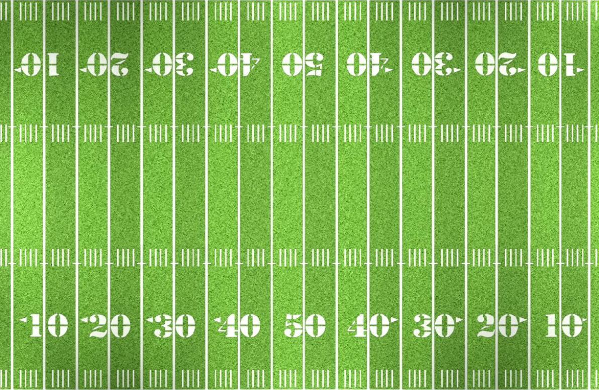 Football field soccer football pitch clip art free vector in.