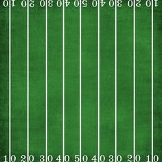 Football Field Background Clipart.