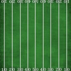 Football field clip art download.
