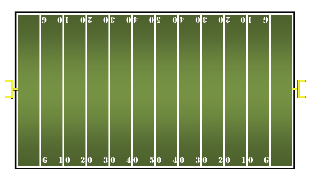 Football Grass Cliparts Free Download Clip Art.