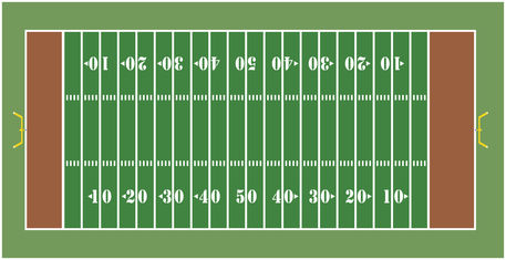 Football field clipart free clip art images 3.