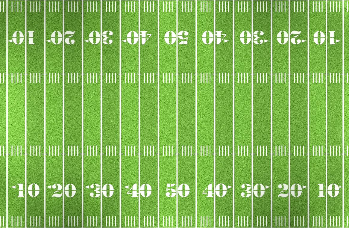 Best Football Field Clipart Clipartion Com.
