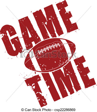 Football game Clipart and Stock Illustrations. 56,943 Football.