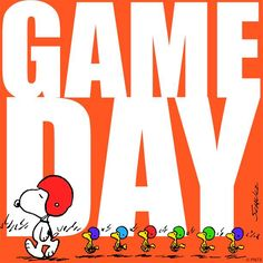 Free Gameday Cliparts, Download Free Clip Art, Free Clip Art.