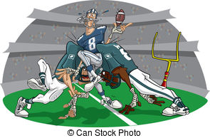 Football game Clipart and Stock Illustrations. 58,864 Football.