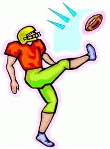 1000+ images about Football Clip art on Pinterest.