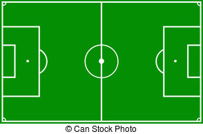 Soccer pitch Clip Art and Stock Illustrations. 3,378 Soccer pitch.