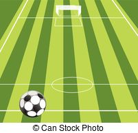 Football ground Clipart and Stock Illustrations. 2,217 Football.