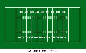 Football field Clipart and Stock Illustrations. 19,737 Football.
