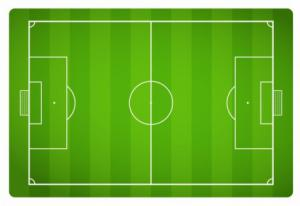 Football field soccer field clip art download.