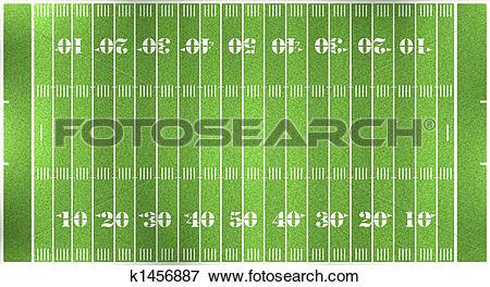 Football field Illustrations and Clip Art. 7,558 football field.
