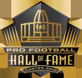 Hall Of Fame.