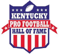 Goal of building Kentucky Pro Football Hallof Fame 'starting to.